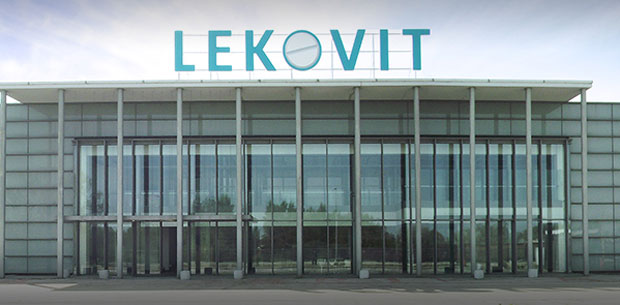 Bugarska Sopharma Trading potpuno preuzela srpski Lekovit