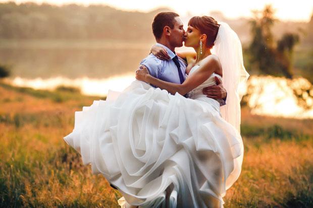 Web stranice za dogovoreni brak