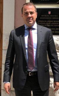 Ivan Simić