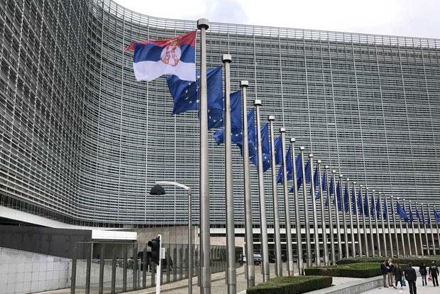 Hrvatska zloupotrebljava članstvo u  EU: Zagreb sprema blokadu Srbije