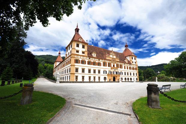 24 časa Grac: Bliži od Beča, jednako lep