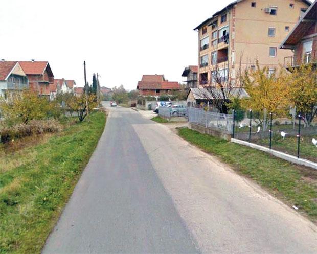 Kaluđerica Za Prilaze Groblju 64 000 000 Dinara Beograd