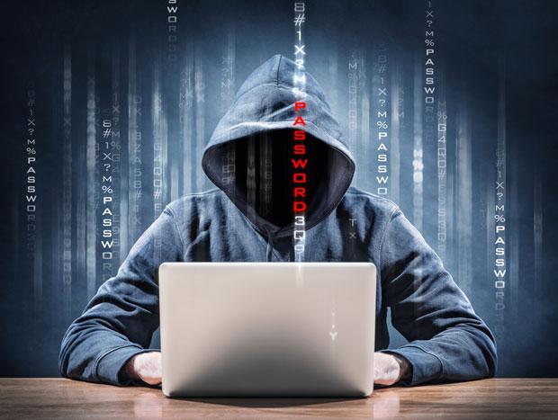 PRODAJU I LOZINKE I BROJEVE PASOŠA: Još 127 miliona hakovanih naloga ponuđeno na Darkvebu