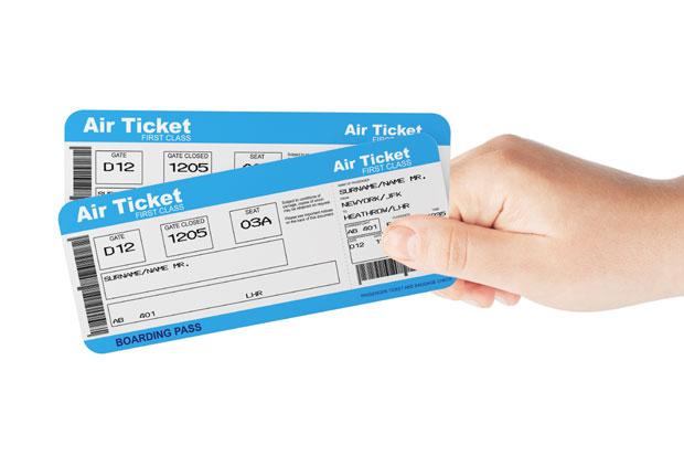 Avionske Karte.Avio Karte Najjeftinije Je Vikendom Turizam Novosti Rs