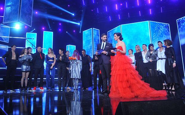 """Ovo je prvih šest finalista """"Beovizije 2019"""""""