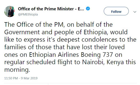Srušio se Boing 737, u njemu je bilo 157 ljudi