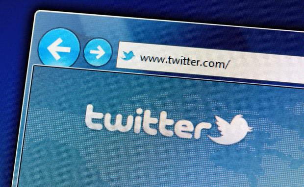 Tviterovi prihodi nadmašili očekivanja Volstrita