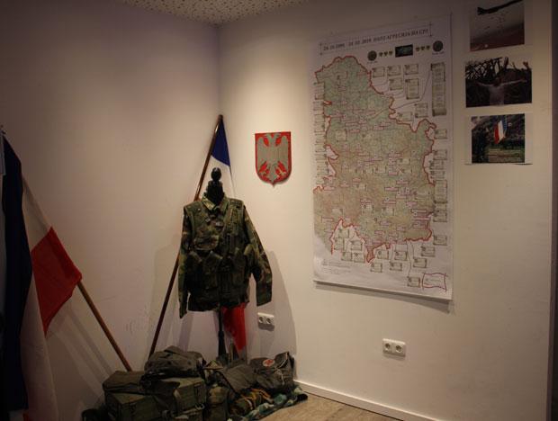 KOMEMORACIJA U NEMAČKOJ: Obeležena 20. godišnjica NATO agresije u Srpskom kulturnom centru