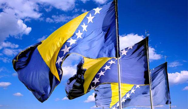 Bosni preti opšti kolaps