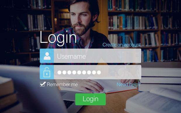 STRUČNjACI UPOZORAVAJU: Na internetu vas može sačuvati samo dobra lozinka