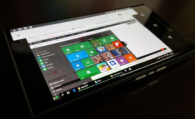 WINDOWS 10 AŽURIRANjE: Problem sa USB priključcima i SD karticama