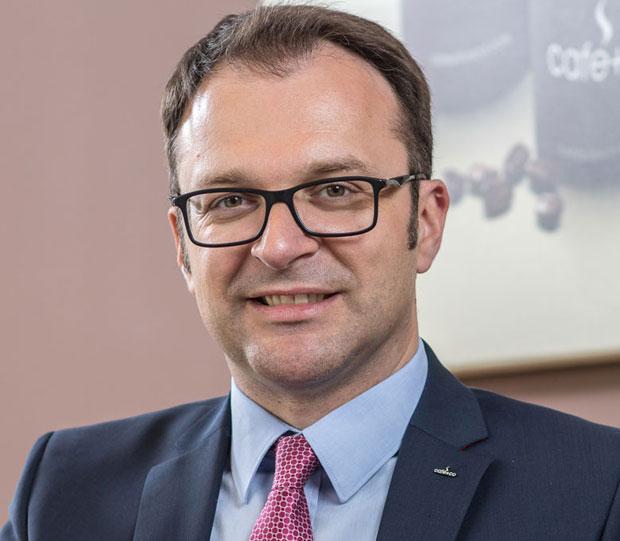 Kalteneger: Srbija odlično mesto za investicije