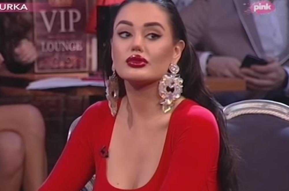 punjabi sex video