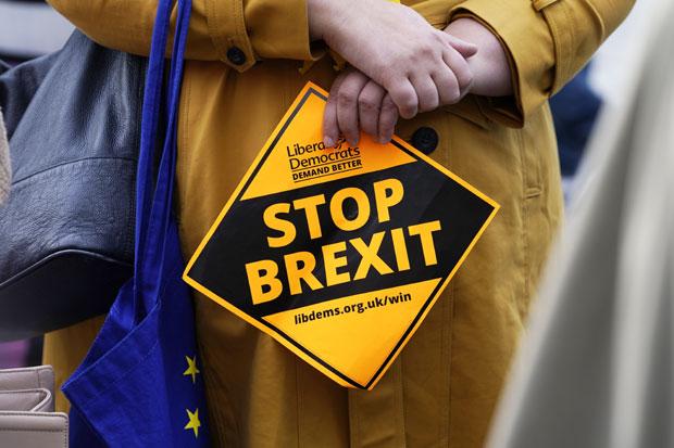 Britanci hoće i 'Bregzit' i briselske fotelje