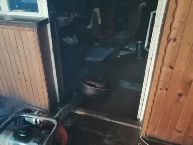 Поплаве оставиле пустош иза себе, напредна неспособна власт НИШТА није урадила после поплава 2014.