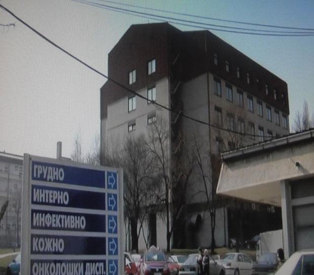 Detalji smrti devojčice iz Aleksandrovca: Lekari iz dva grada uzalud pokušavali da je ožive
