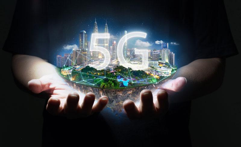 Evropa u subotu dobija prvu 5G mrežu