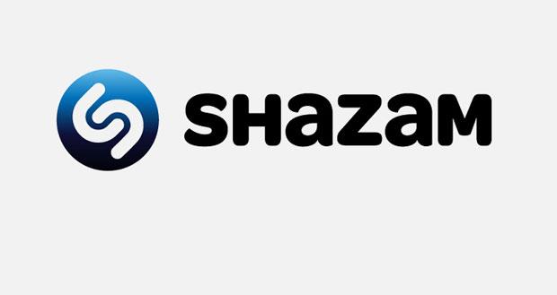 ''Šazam'' sada prepoznaje pesme i preko slušalica