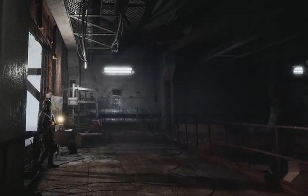 Igra o Černobilju ima odličnu priču, prepunu zapleta i emocija (VIDEO)