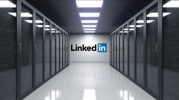 Linkedin otvara 800 radnih mesta