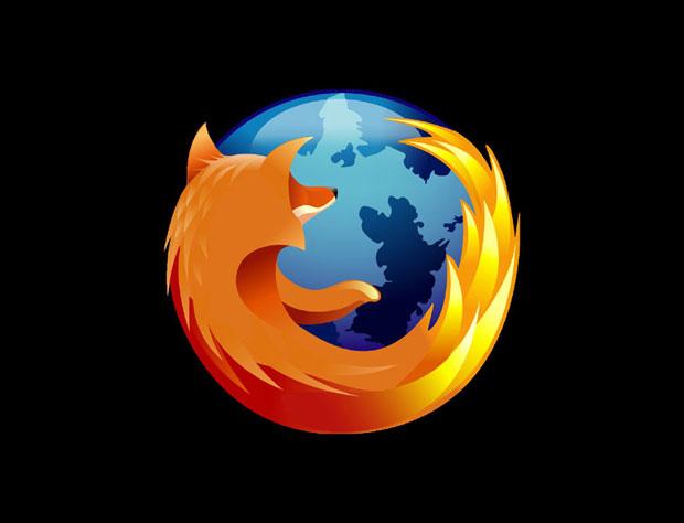 Hitno nadogradite svoj Firefox, pre nego što ga hakeri zloupotrebe