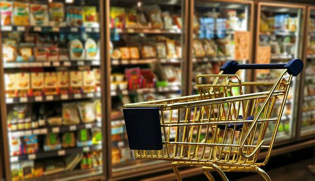 U junu pad potrošačkih cena; pojeftinili hrana i bezalkoholna pića, poskupeli rekreacija i kultura