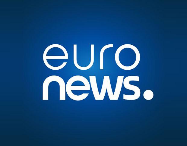 Televizija Juronjuz stiže u Srbiju