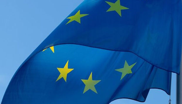 Malim i srednjim preduzećima u 11 zemalja - 800 miliona evra, među njima i Srbija