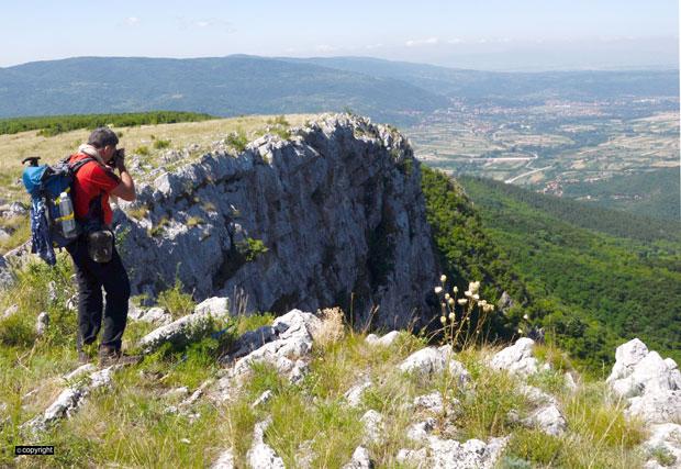Foto B. Subašić