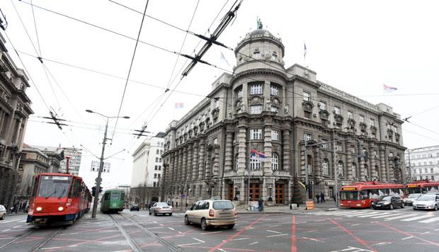 Vlada dodelila oko četiri miliona evra za projekte 150 ustanova i organizacija u Srbiji