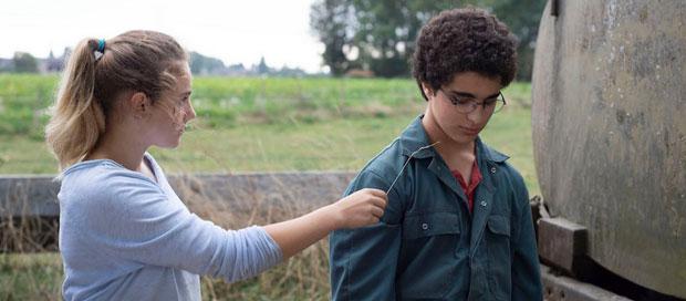 Palićki festival: Praznik evropskog filma