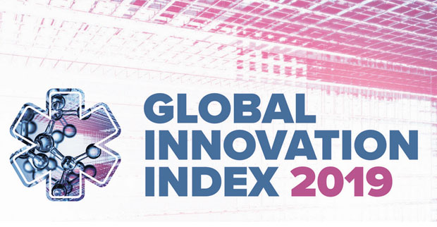 globalinnovationindex.org