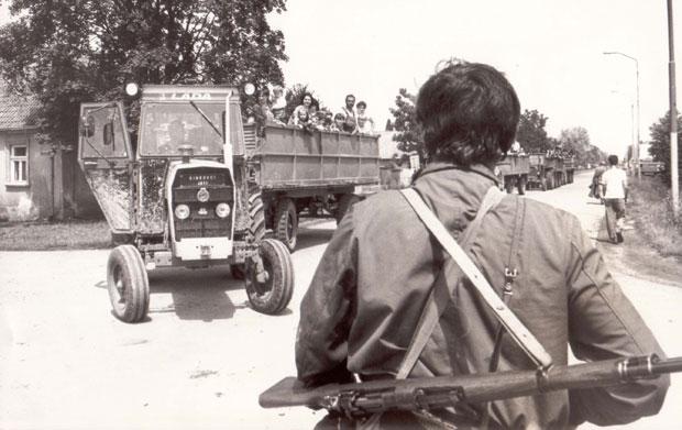 Foto Arhiva VN