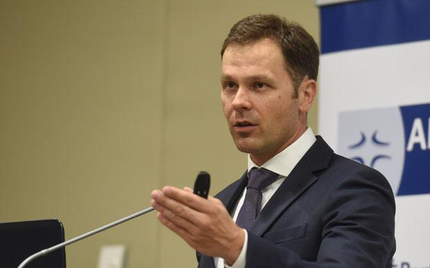 """Siniša Mali o izveštaju """"Fajnenšel tajmsa"""": To je odlična vest za Srbiju"""