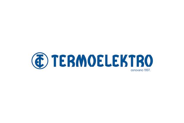 Prodaje se imovina beogradskog preduzeća osnovanog pre 70 godina