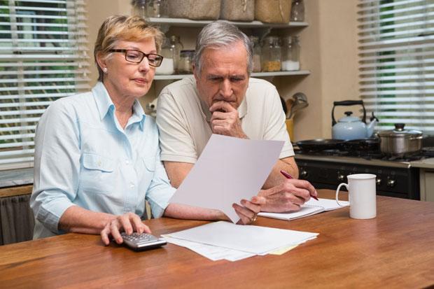 Ulaganje u dobrovoljne penzijske fondove - vid štednje za stare dane