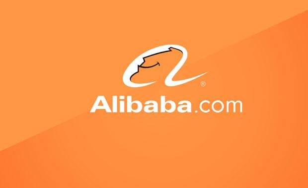 Alibaba prva na listi 100 najboljih kineskih internet firmi