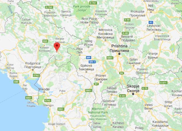 Nova Godina U Regionu U Srbiji I Crnoj Gori U Bih 1f361d06