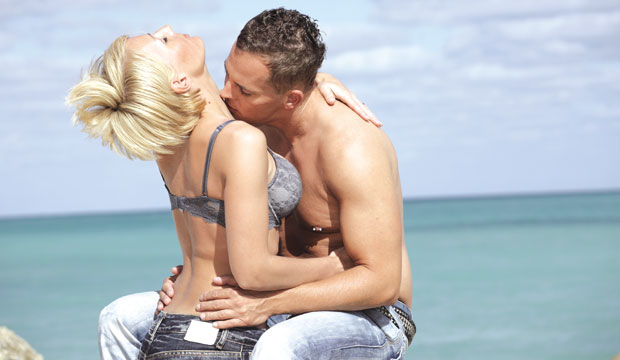 japanski seks poljubac