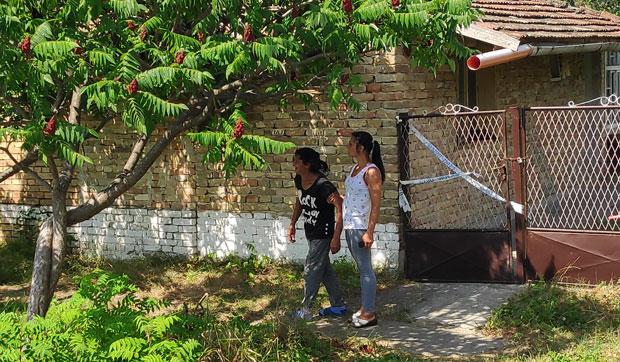 Novi detalji ubistva kod Žitišta: Mučki udavio nevenčanu suprugu zbog ljubomore