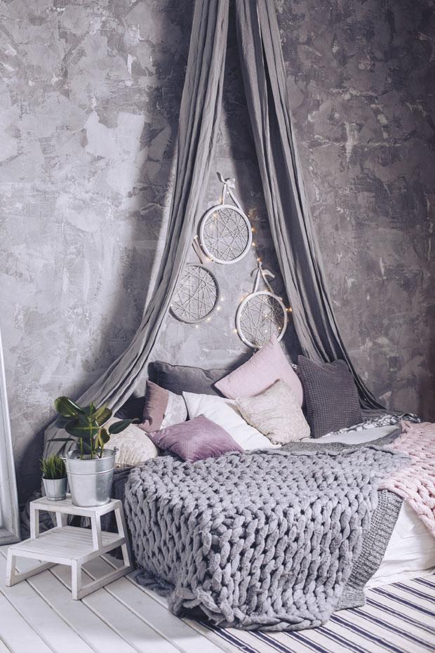 Ukrasni jastuci: Nežni pečat vašeg doma