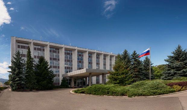 Bugarska Ostro Kritikovala Rusku Izlozbu O Drugom Svetskom Ratu