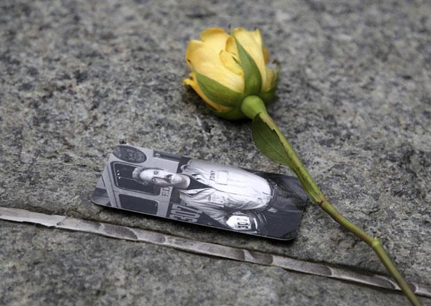 САД: Годинама након терористичког напада 11. септембра, рак убија преживеле 3