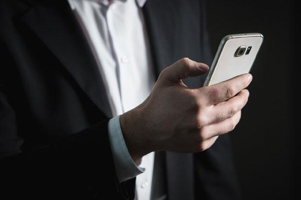 Kako se zaštiti od prisluškivanja mobilnog telefona?