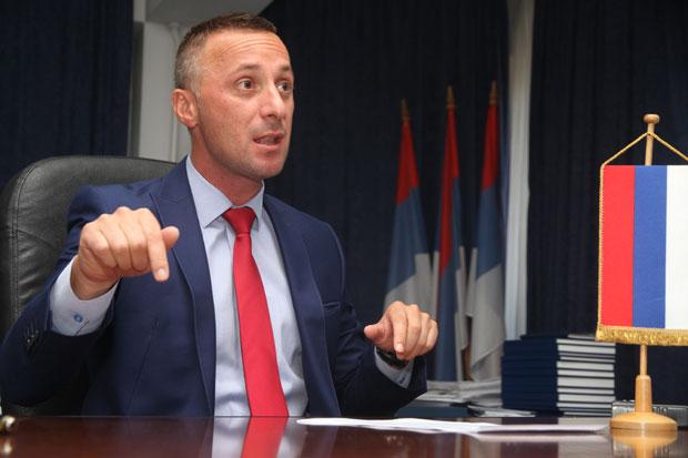 Popis srpskih žrtava posao od vitalnog interesa za Srpsku ...