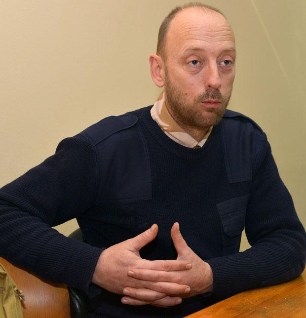 #Др #Адам #Црнобрња #фото #В. #Данилов