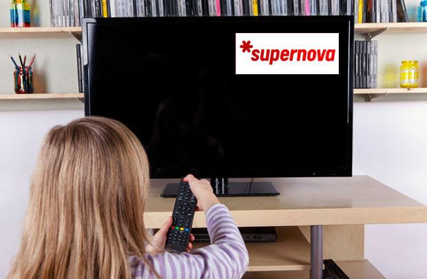 """Tužba """"Supernove"""" privremeno vraća TV kanale? Traže da se gledaocima omoguće programi """"Junajted medije"""" do okončanja pregovora"""