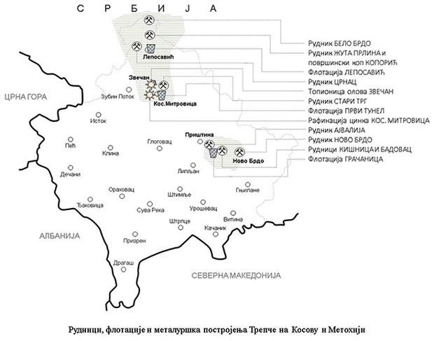 pecat-mapa1.jpg