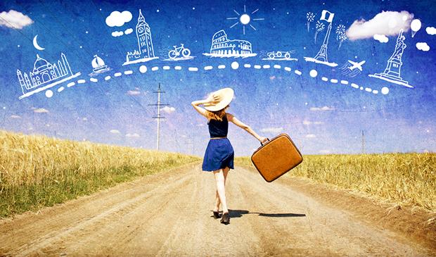 Kako ćemo i gde moći putovati tokom leta ? Test Putovanja Osiguranje