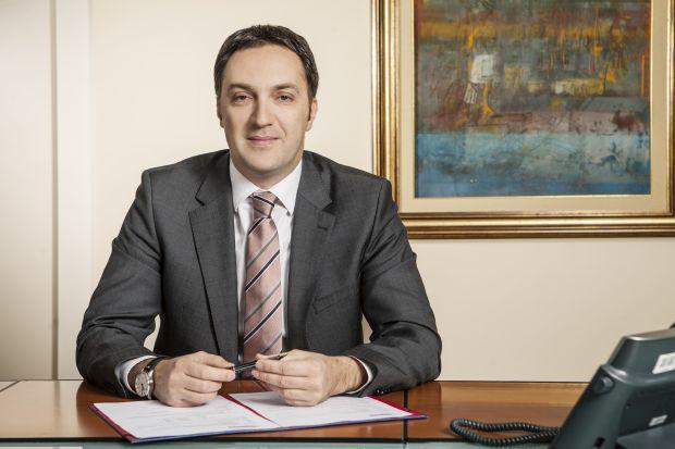 Eurobanka obezbeđuje sredstva iz garantne šeme mikro, malim i srednjim preduzećima